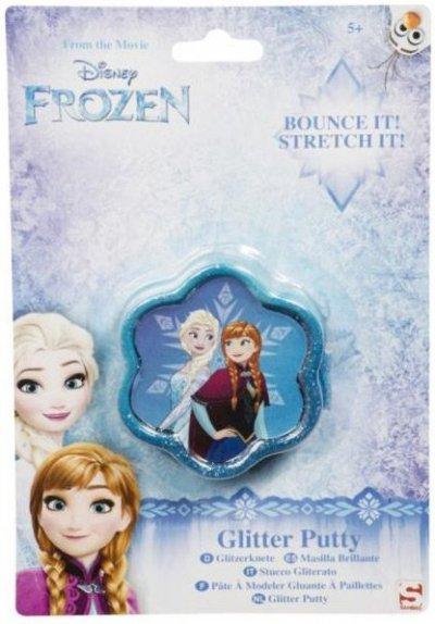 Disney Frost Slim Legetøj