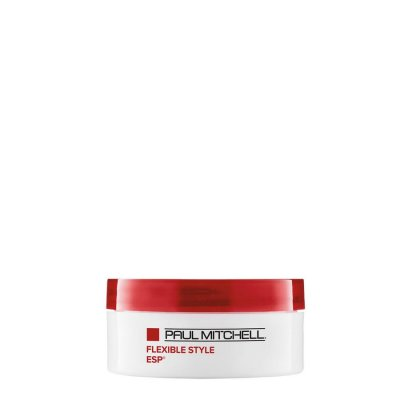 Paul Mitchell Hårvoks - Flexible Style Esp 50 G