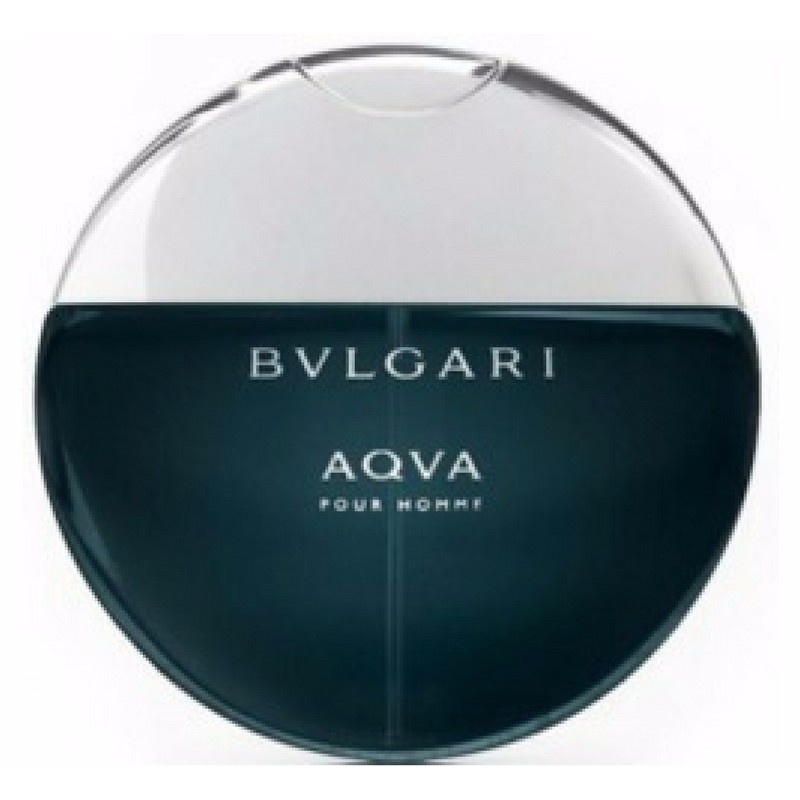 Bvlgari Aqva Pour Homme EDT 5 ml (U)