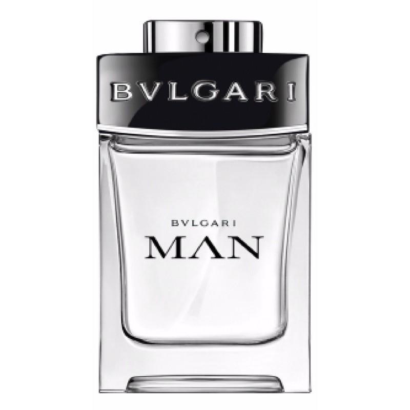 Bvlgari Man EDT 150 ml (Limited Edition)