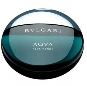 Bvlgari Aqva Pour Homme EDT 15 ml (Limited Edition)
