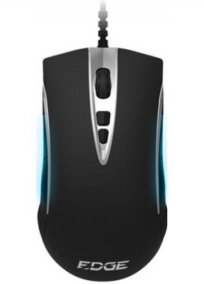 Hori Edge 101 Gaming Mouse / Gaming Mus