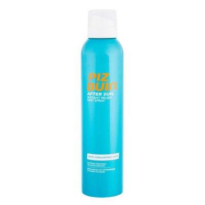 Piz Buin After Sun - Instant Reflief Mist Spray 200 Ml