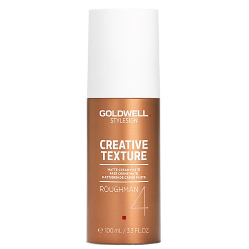 Goldwell Stylesign Creative Texture Roughman100 ml