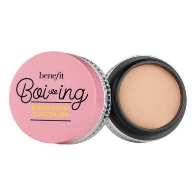 Benefit Boi-Ing Brightening Concealer - 01 Light