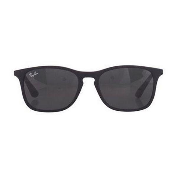 Solbriller til Børn Ray-Ban RJ9061S 700571 (49 mm)