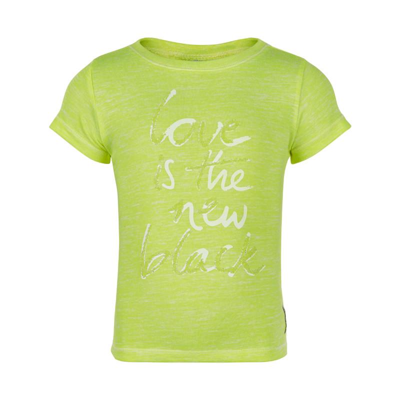 Tumble 'n dry gaia t-shirt t160165120