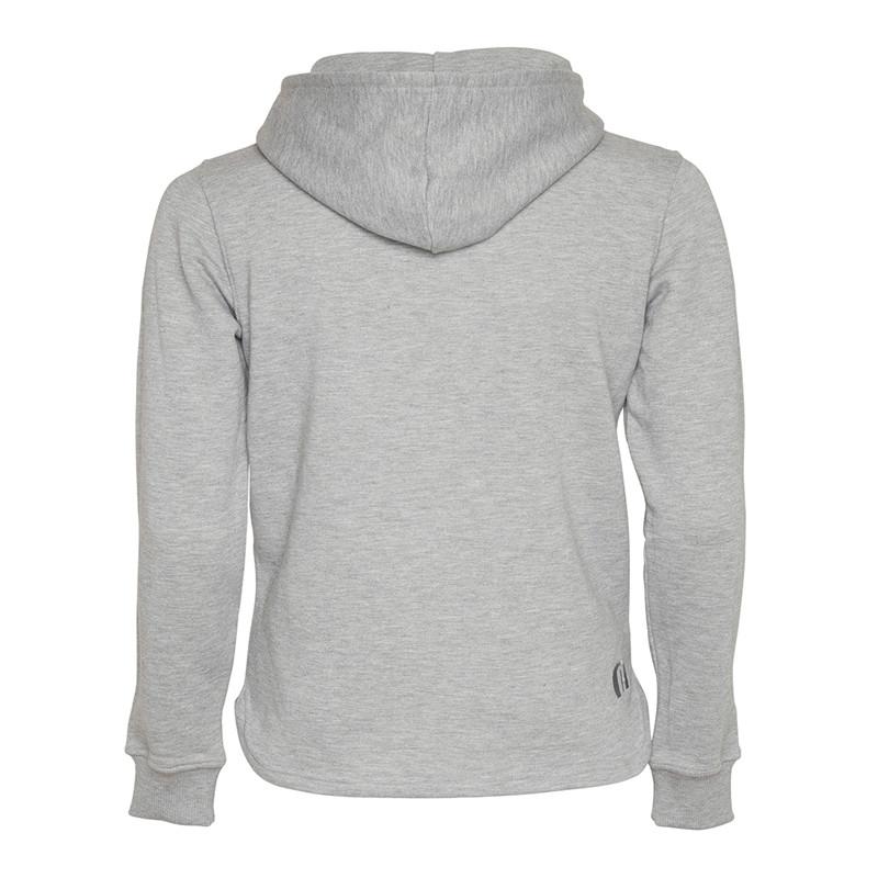 Cost:bart alfredo sweatshirt 13586
