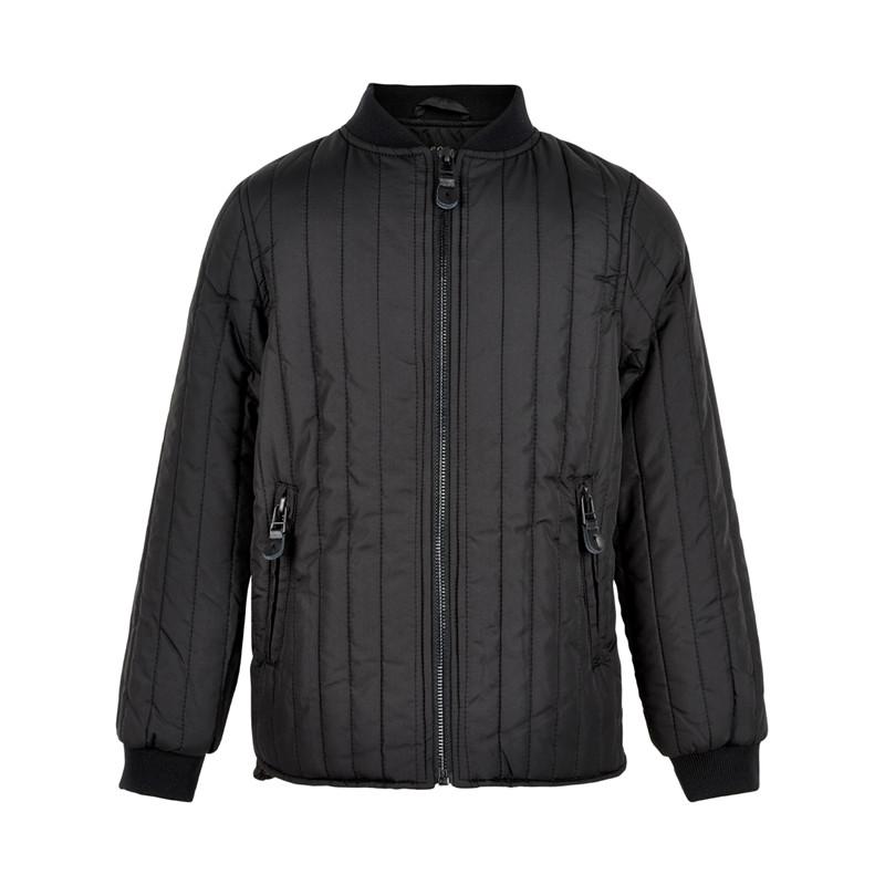 Koin quiltet jakke 3170121