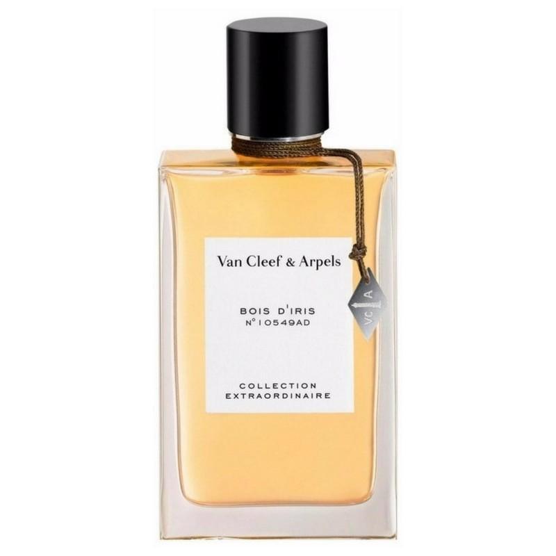 Van Cleef & Arpels Bois D'Iris EDP Women 45 ml (U)