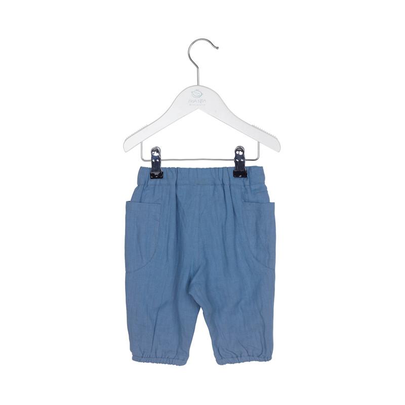 Noa noa bukser 2-4934-1 00810