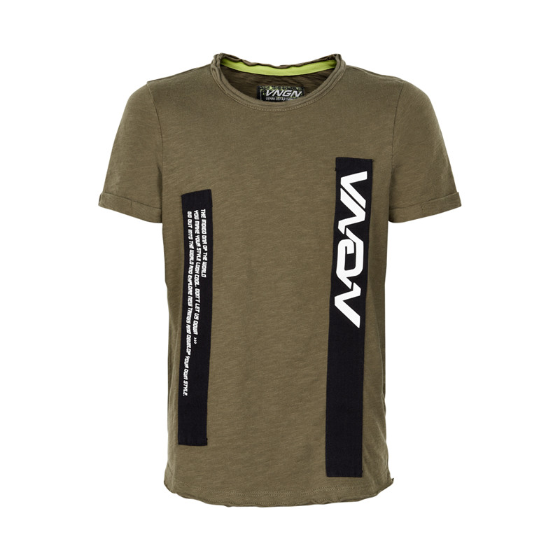Vingino ias t-shirt tbn30001