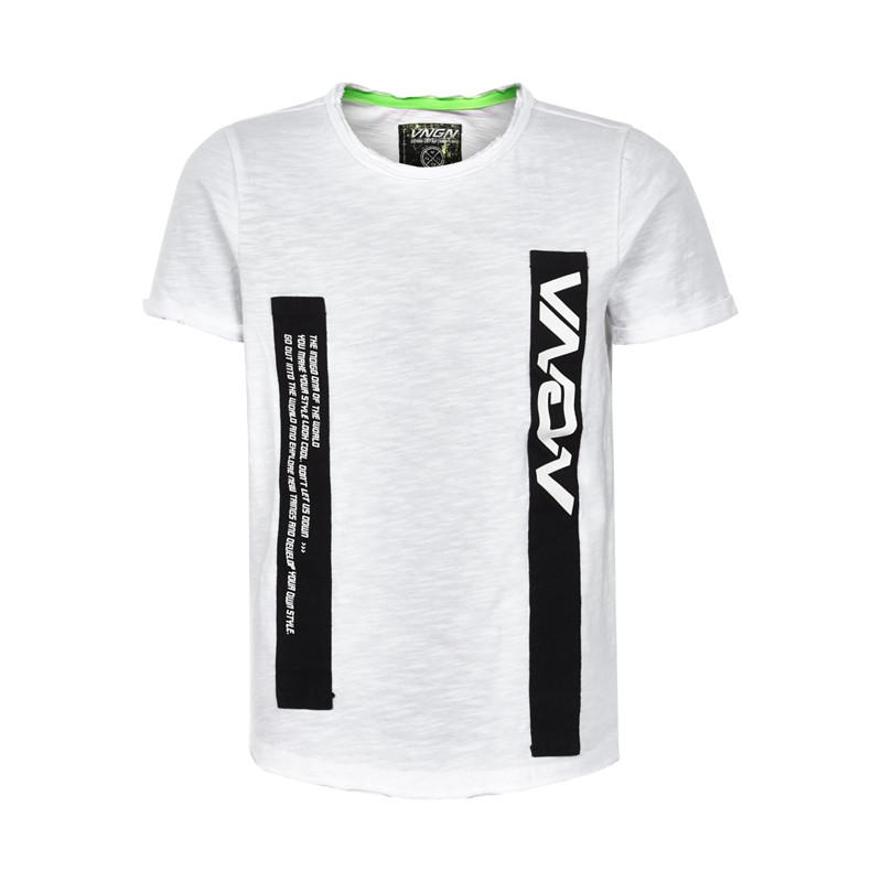 Vingino ias t-shirt tnb30001 r