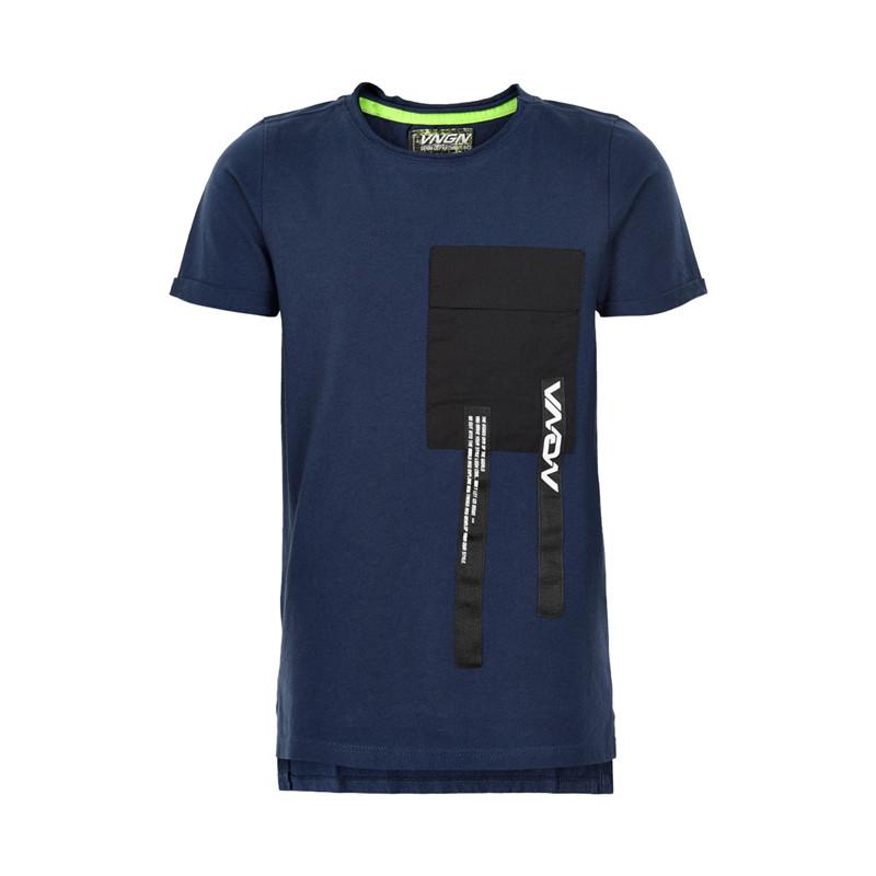 Vingino ilars t-shirt tbn30002