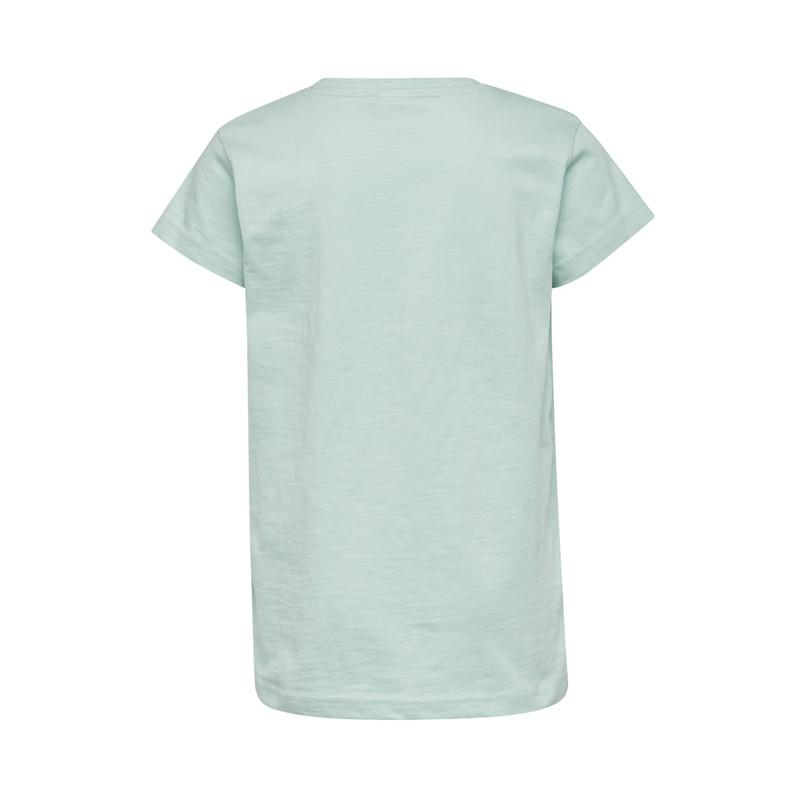 Hummel miley t-shirt 200943