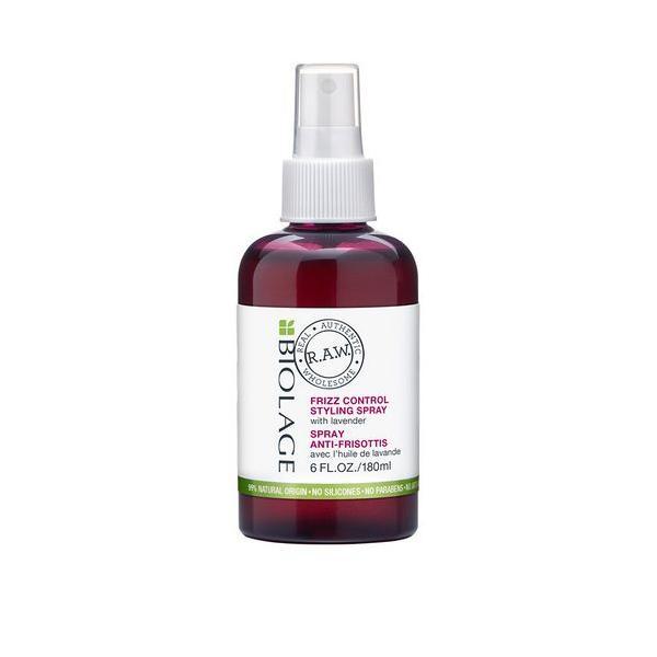 Anti-krusende Spray Lavender Matrix (180 ml)