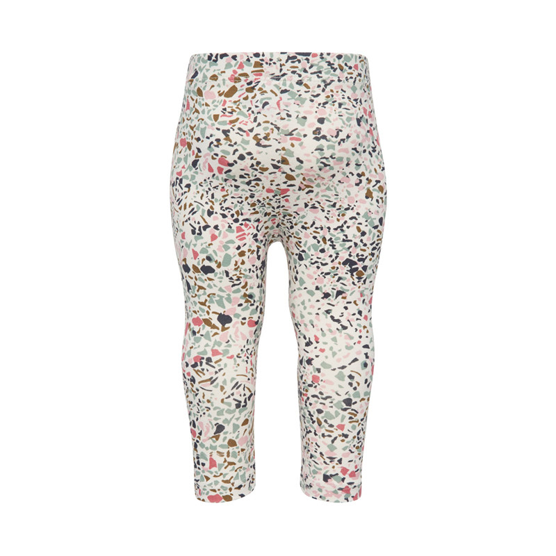 Hummel theresa leggings 37783
