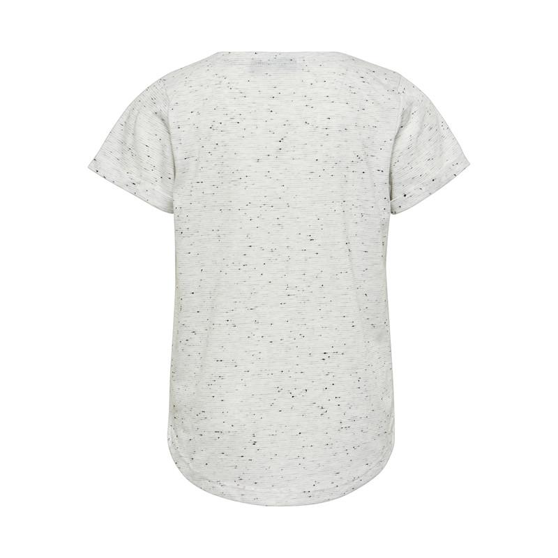 Hummel lucie t-shirt 202898