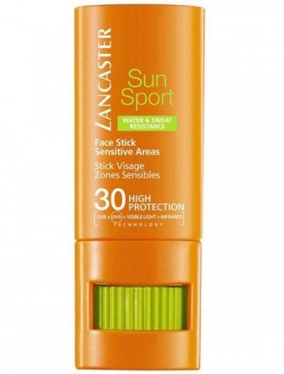 Lancaster Sun Sport - Face Stick Solbeskyttelse - Spf30