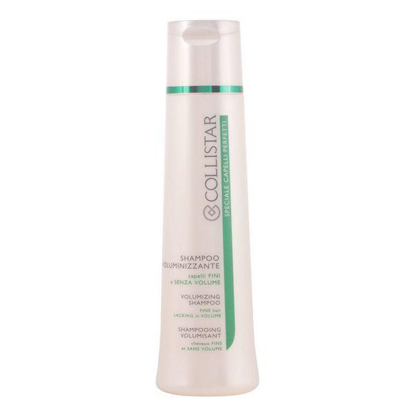 Shampoo til volumen Perfect Hair Collistar (250 ml)