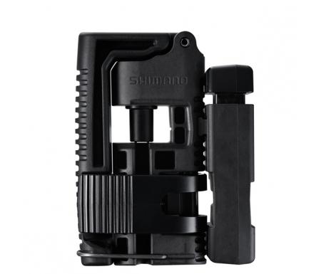 Shimano TL-BH62 - Værktøj til hydrauliske bremseslange