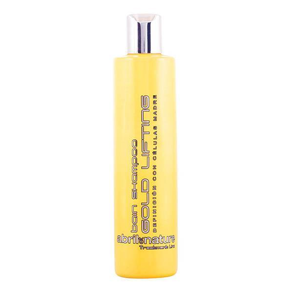 Abril Et Nature - GOLD LIFTING shampoo 250 ml