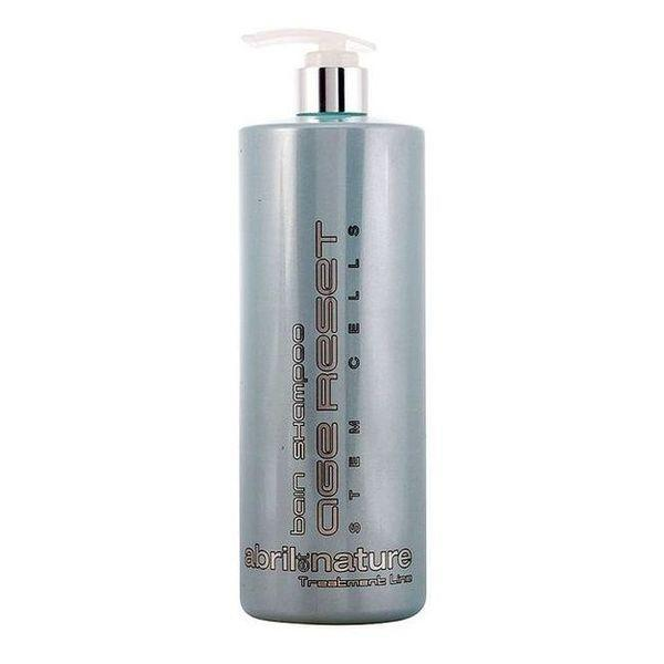 Forfriskende Shampoo Age R Abril Et Nature