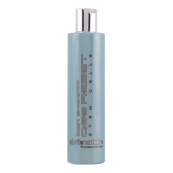 Abril Et Nature - AGE RESET bain shampoo 250 ml