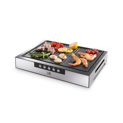 Fritel Tg 3570 Table Grill