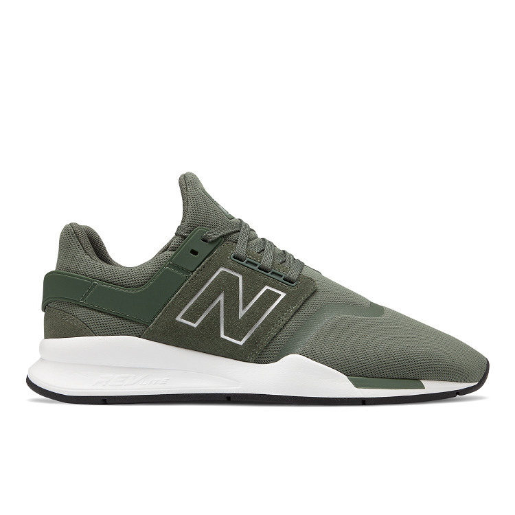 New Balance 247 Sneakers Herre