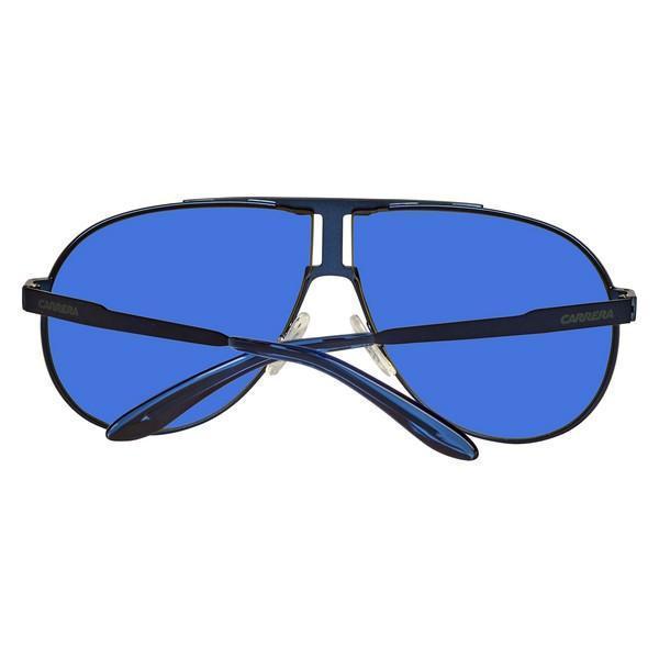Solbriller Carrera NP-IDK-Z0