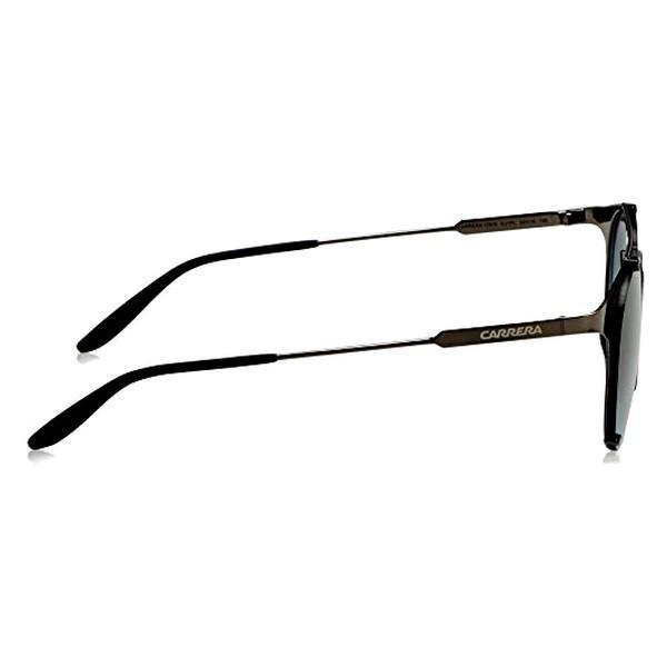 Solbriller til mænd Carrera 128/S PL KJ1