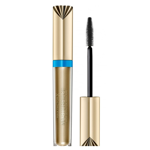 Max Factor Mascara Masterpiece High Definition Waterproof