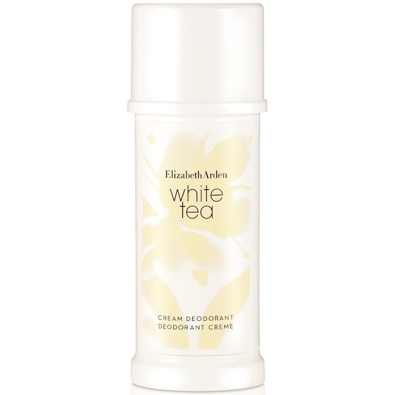 Elizabeth Arden White Tea Cream Deo 40 ml