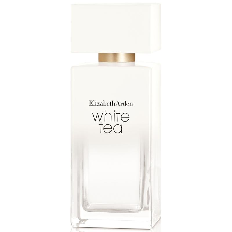 Elizabeth Arden White Tea EDT 50 ml