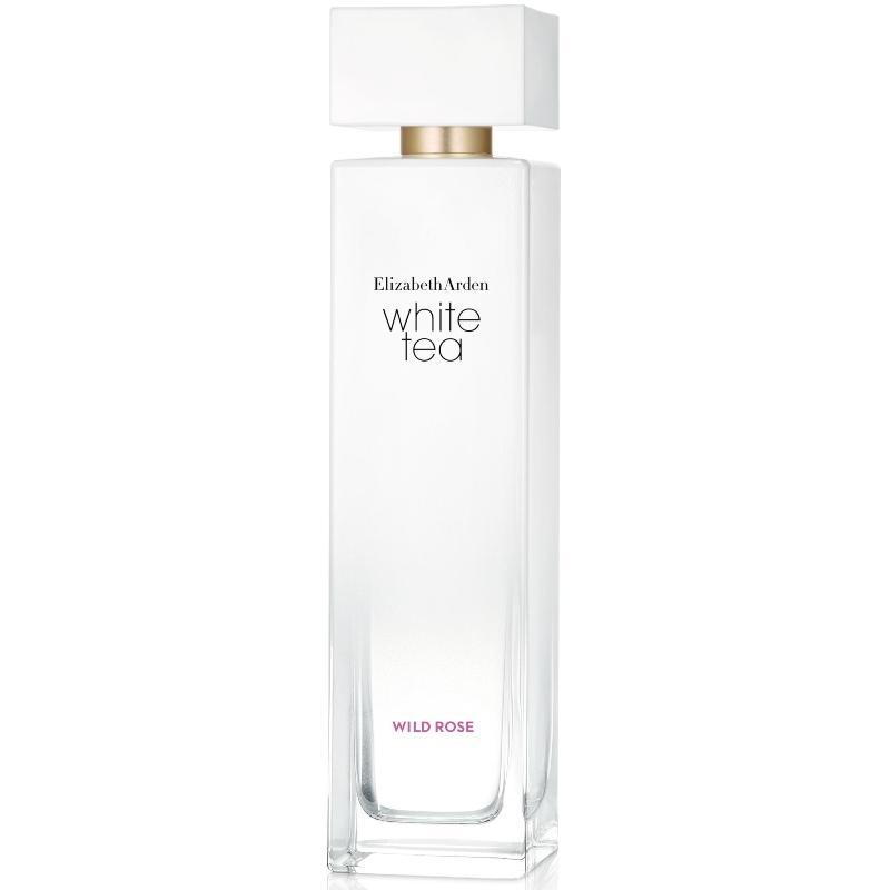 Elizabeth Arden White Tea Wild Rose EDT 100 ml
