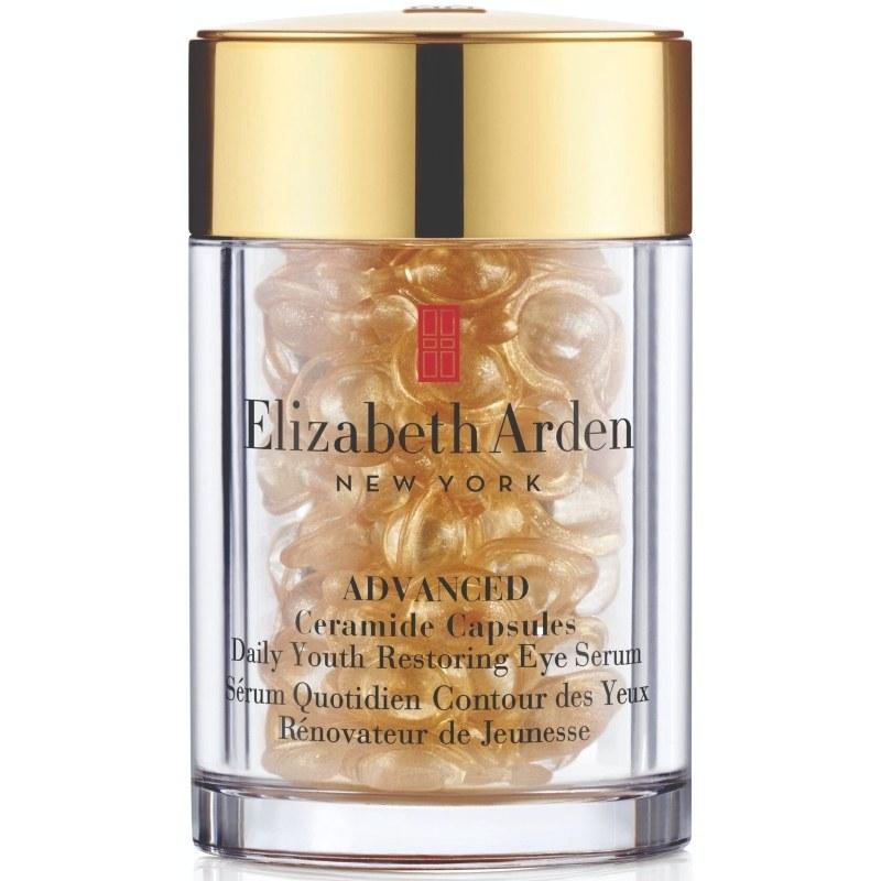 Elizabeth Arden Advanced Ceramide Capsules Eye Serum 60 pcs