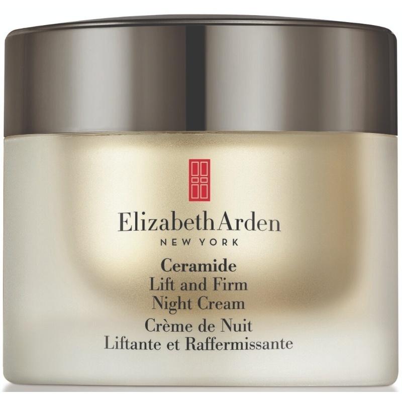 Elizabeth Arden Ceramide Lift and Firm Night Cream 50 ml