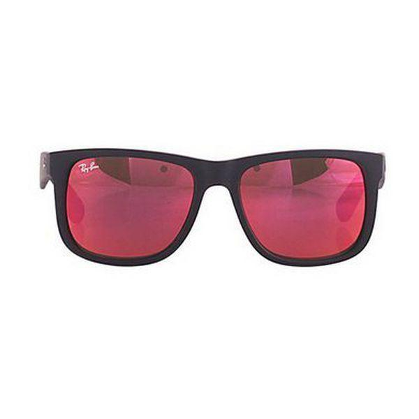 Solbriller Ray-Ban RB4165 622/6Q (55 mm)