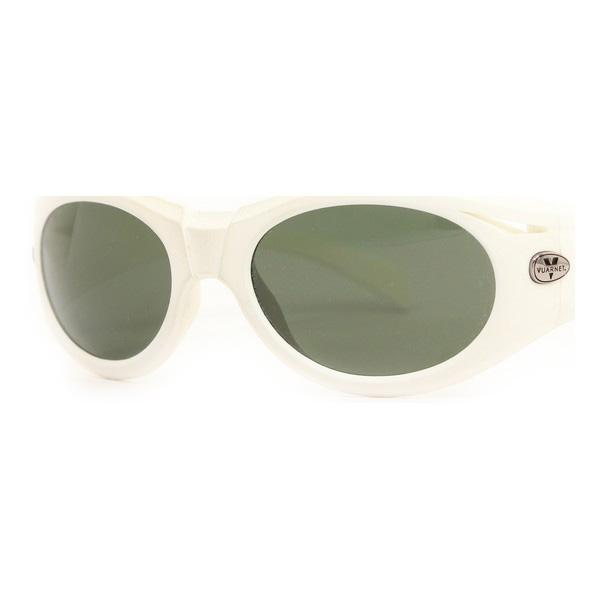 Solbriller Vuarnet VL-1125-P00G-1721