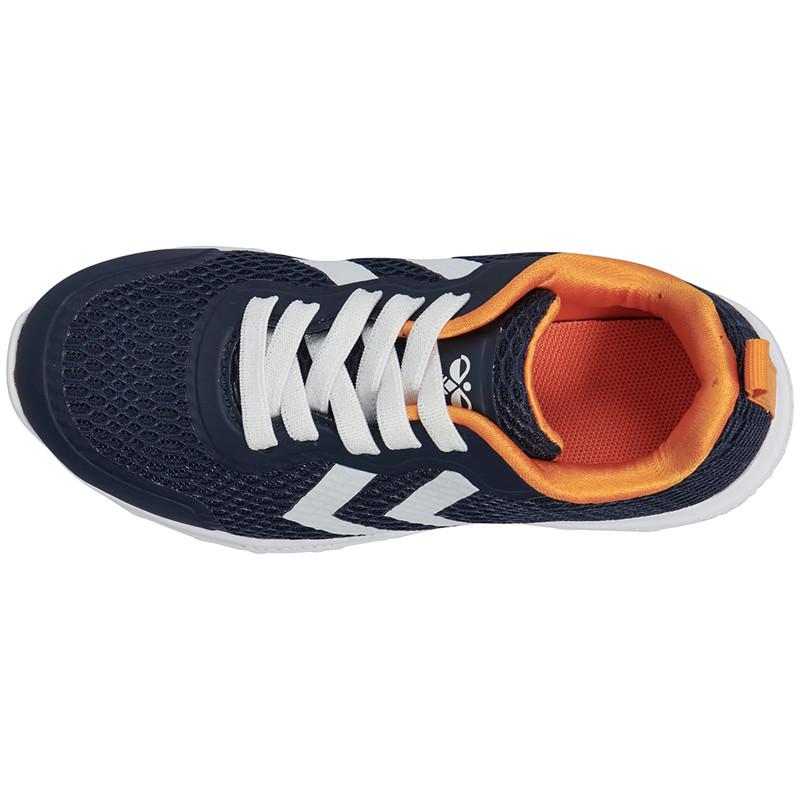 Hummel actus sneakers 203876