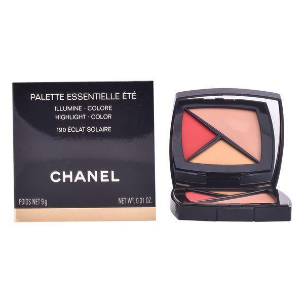 Rouge Essentielle Chanel (9 g)