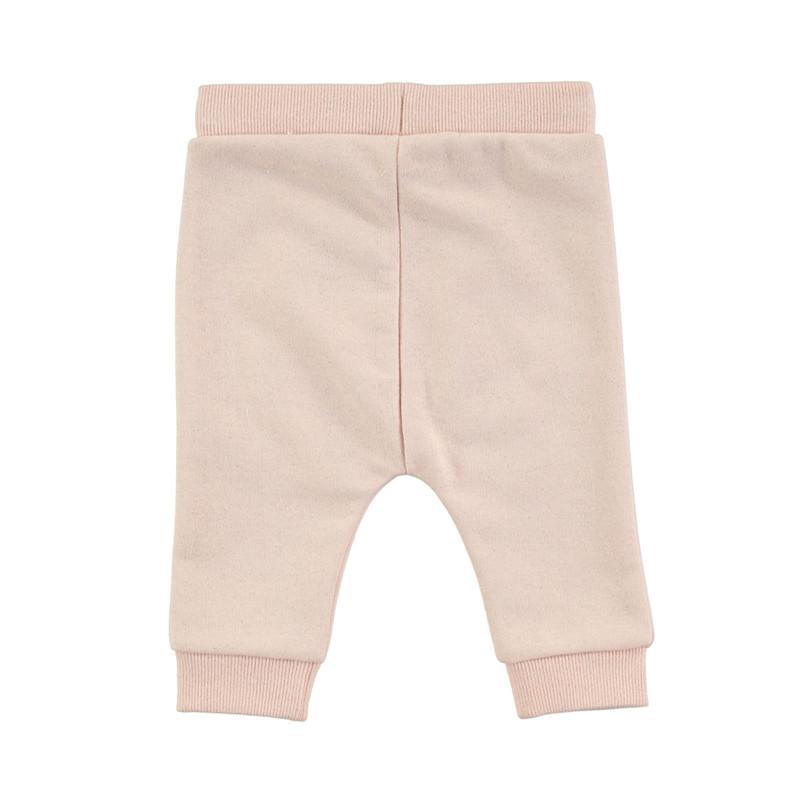 Molo sandie sweatpants 4w17e102