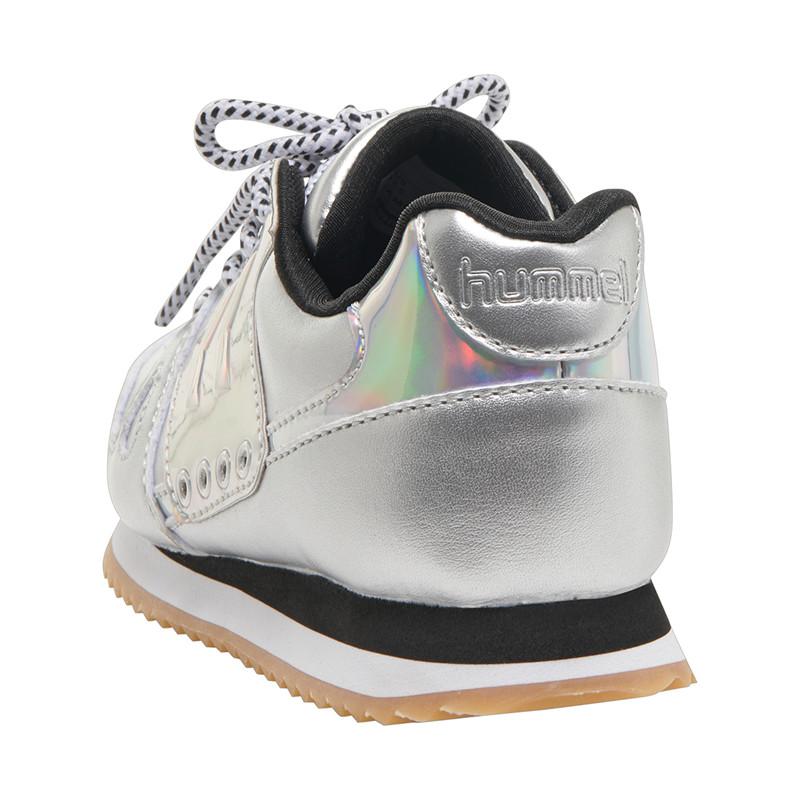 Hummel marathona sneakers 203877
