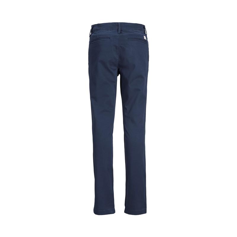 Jack & jones junior jjmarco jjbowie jeans 12160028 n