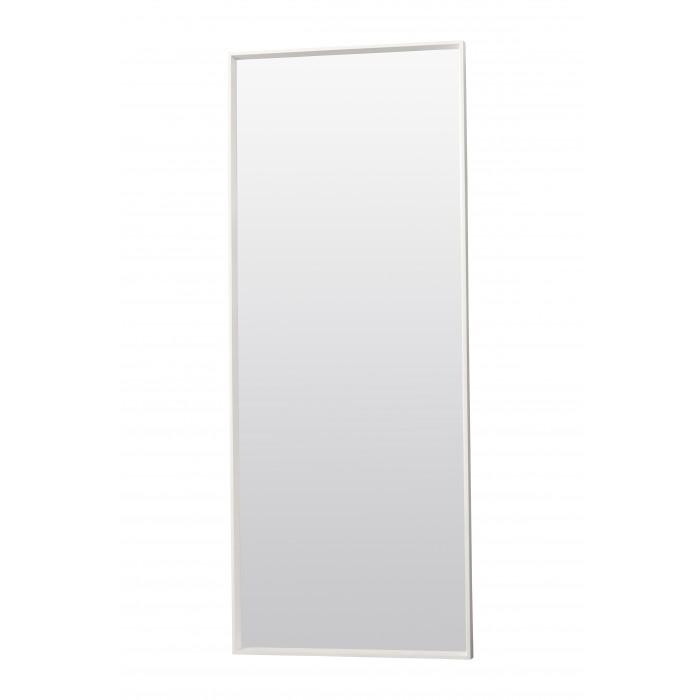 House doctor spejl pro hvid 80x200 cm