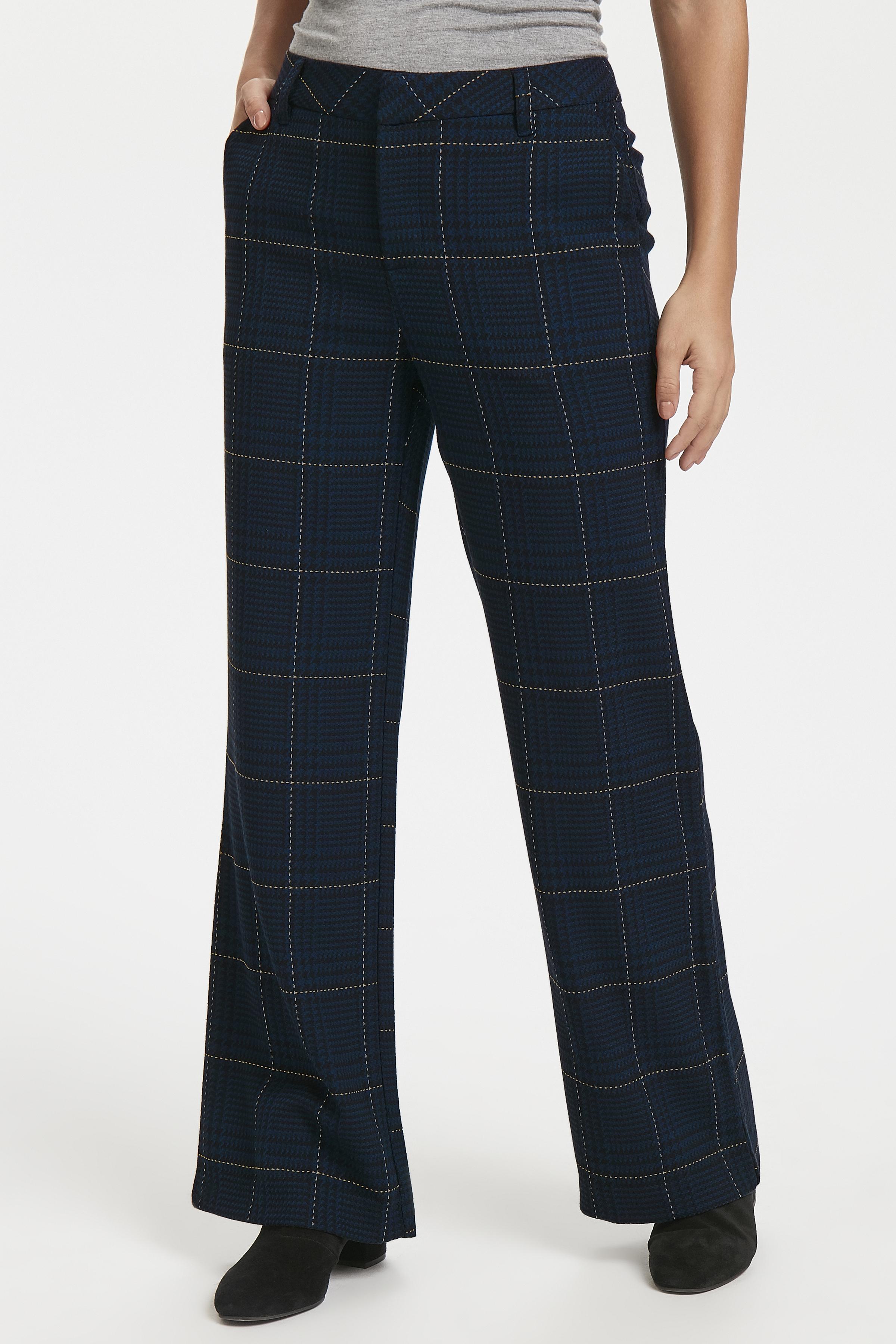 Casual bukser