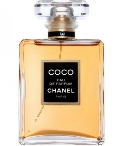 Chanel Dameparfume - Coco Edp 100 Ml