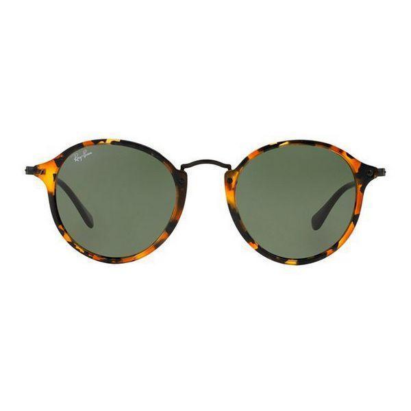 Solbriller til mænd Ray-Ban RB2447 1157 (49 mm)
