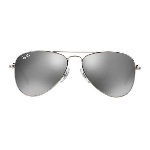 Solbriller til Børn Ray-Ban RJ9506S 212/6G (50 mm)